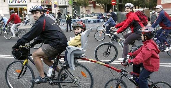 bicicleta-ciudad.jpg