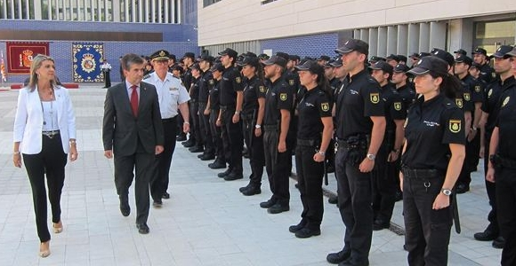 cosido-policia-cataluna.jpg