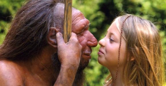 neandertal-chica-materia.jpg