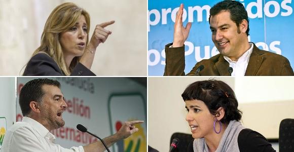 montaje-elecciones-andaluzas.jpg