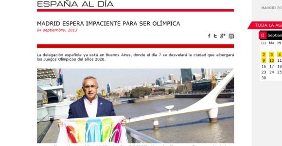 captura-marca-espana.jpg