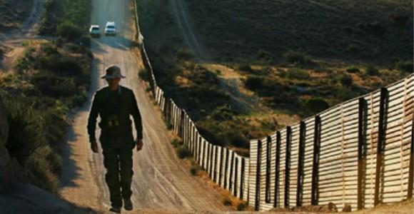 frontera-eeuu-mexico-efe.jpg