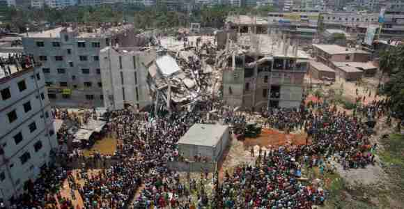 derrumbe-edificio-incendio-bangladesh-reuters.jpg