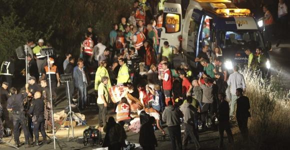 tren-santiago-emergencias-efe.jpg