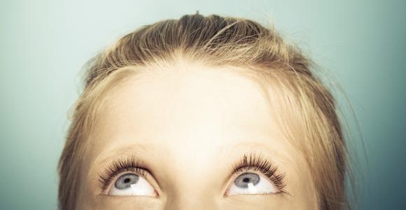 ojos-azules-rubia-thinkstock.jpg
