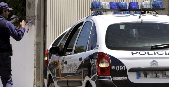 policia-nacional-efe.jpg