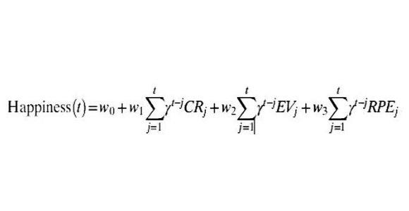 formula-felicidad-matematica-ucl.jpg