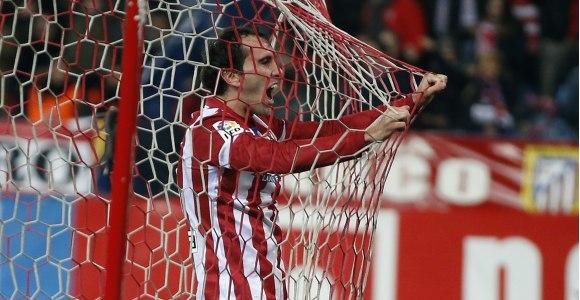 godin-gol-athletic.jpg