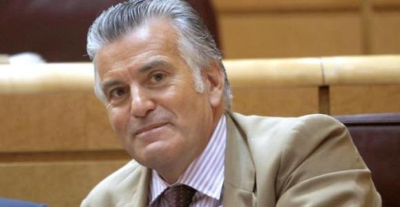 Barcenas-Senado-efe-2010.jpg