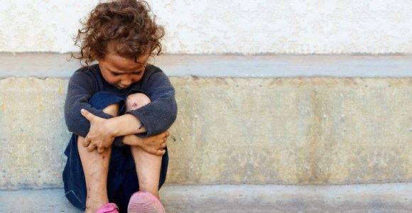 pobreza-infantil.jpg