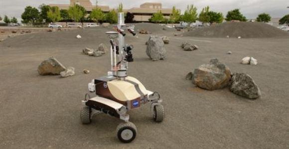 robots-control-remoto-nasa.jpg