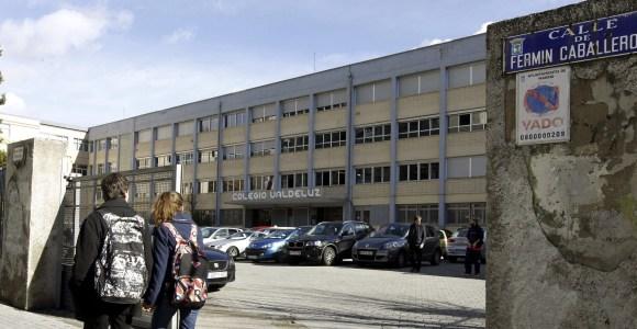 valdeluz-colegio-efe.jpg