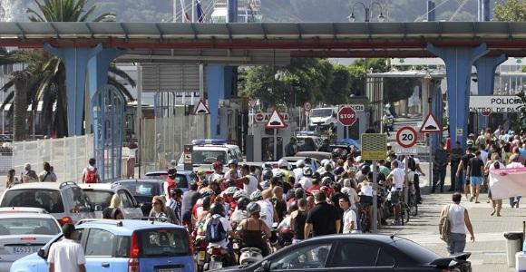 frontera-gibraltar-efe.jpg