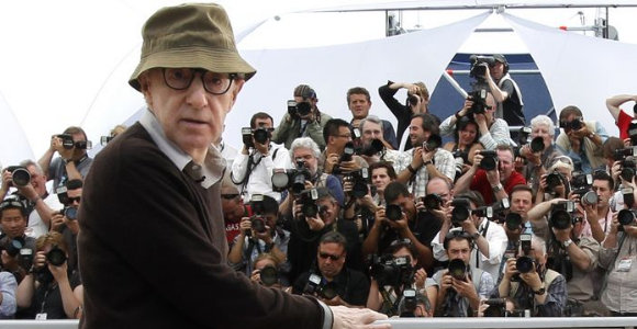 woody-allen-reuters.png