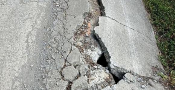 terremoto-papua-reuters.jpg