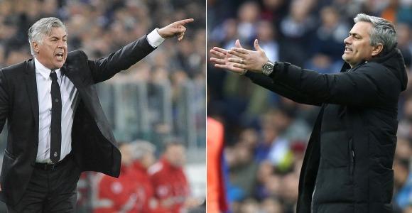 Montaje-Ancelotti-Mourinho-2013-EFE-reuters-gritos.jpg