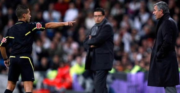 Paradas-Romero-Mourinho-2010-Reuters.jpg