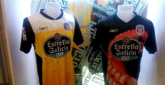 Camisetas-cerveza-pulpo-lugo-2014.jpg