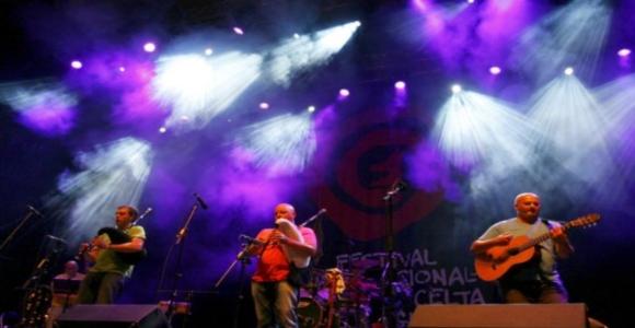 festival-ortigueira-efe.jpg