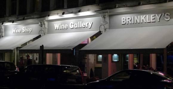 brinkleys-boicot-vinos-espanoles.jpg