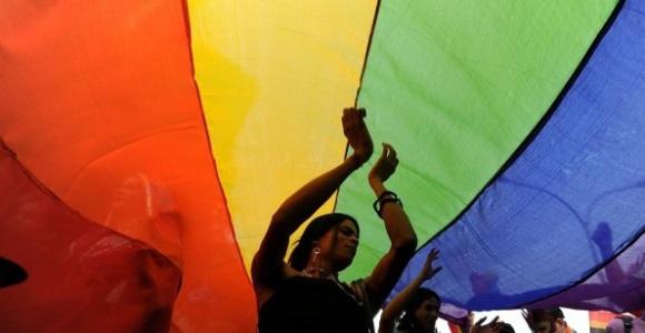 manifestacion-india-homosexual-efe.jpg