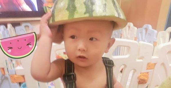 nino-melon-china.jpg