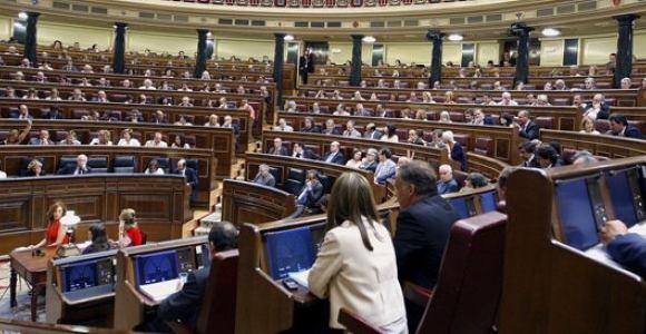 congreso-diputados-efe-1.jpg