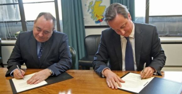 ministro-escocia-cameron-reuters.jpg