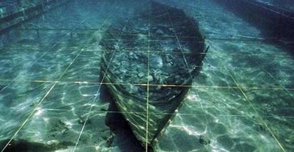 barco-fenicio-mazarron.jpg - 640x450