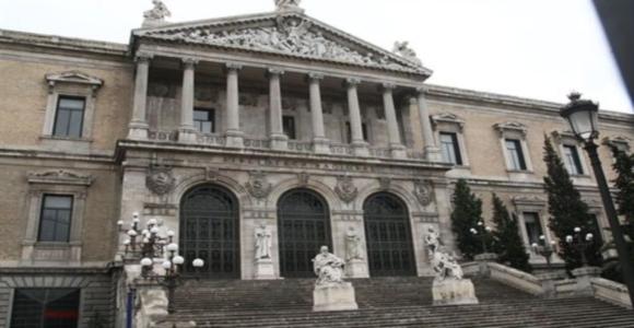 biblioteca-nacional-europapress.jpg