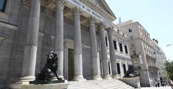 congreso-leones-ep.jpg