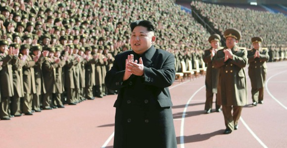 kim-jong-un-ejercito-reuters.jpg