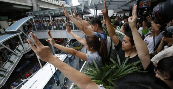 protesta-tailandia-reuters.jpg