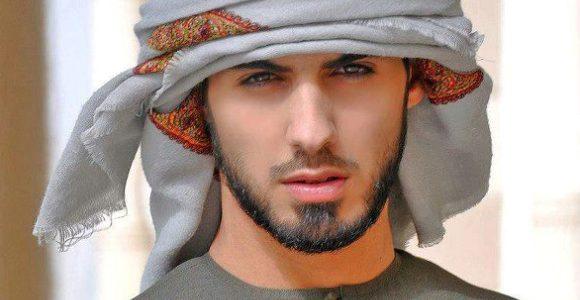 omar-borkan-al-gala-arabia.jpg