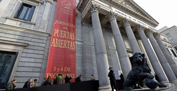 Congreso-PuertasAbiertas-2014-EFE.jpg
