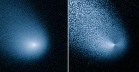 cometa-marte-nasa.jpg