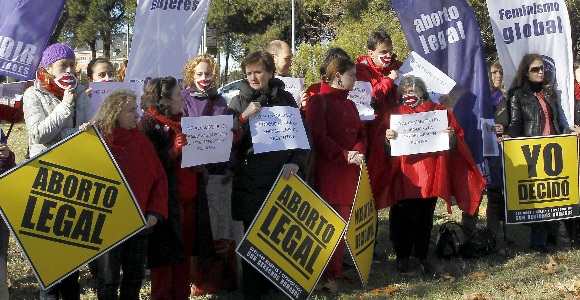 manifestaciones-aborto-dos.jpg