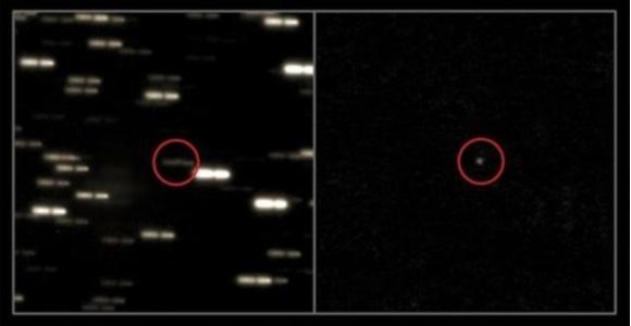 cometa-nave-espacial-esa.jpg