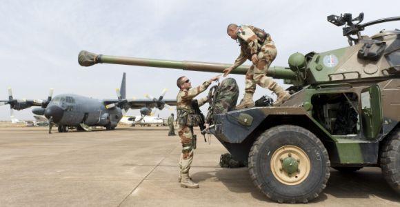conflicto-mali-soldados-franceses-efe.jpg