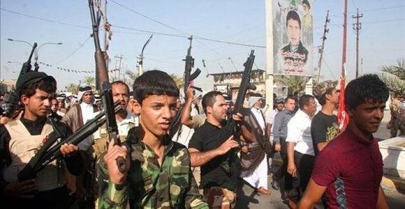 estado-islamico-soldados-efe.jpg