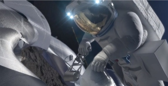nasa-astronauta-asteroide.jpg