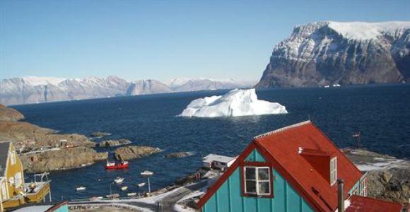 hielo-groenlandia-calentamiento-ep.jpg