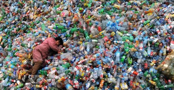 residuos-plasticos-reuters.jpg