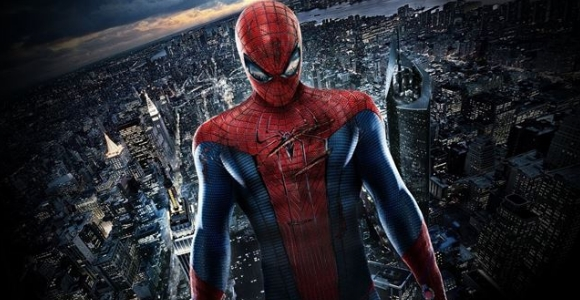 Spiderman-sony-580x300.jpg