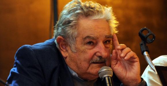 jose-mujica-efe.jpg