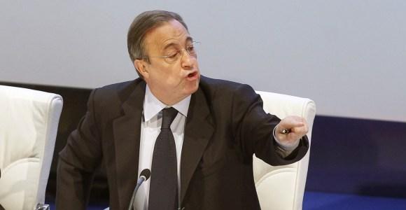 Florentino-acusador-asamblea-2011-efe.jpg