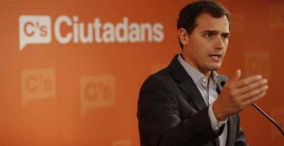 albert-rivera-efe-cs.jpg