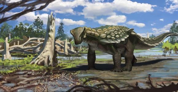 dinosaurio-dinopolis-fundacion.jpg