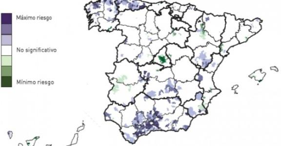 mapa-suicidios-bbva.jpg