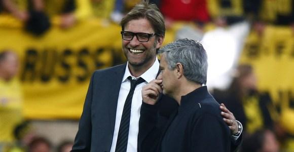 Klopp-Mourinho-2013-Reuters-saludo.jpg
